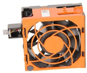 Dell TW71C 92X92 Fan for PowerEdge T620