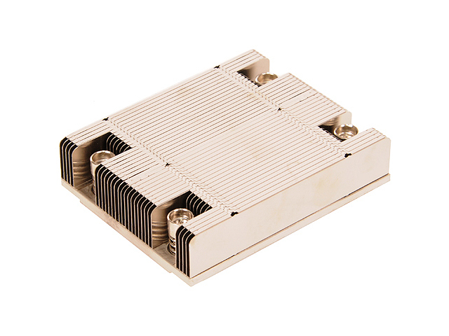 Dell XHMDT Processor Heatsink PowerEdge R420 R520