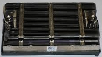 Dell FHV0D Heatsink for PowerEdge R820