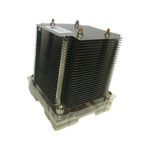 Dell 56JY6 Heatsink for Poweredge T620