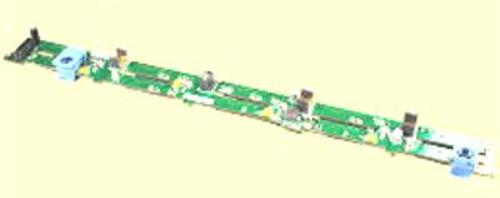 Dell 59VFH HDD Backplane for Poweredge R620