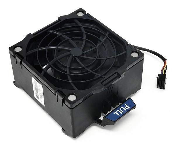 HP 685043-001 Fan for Proliant ML350e G8