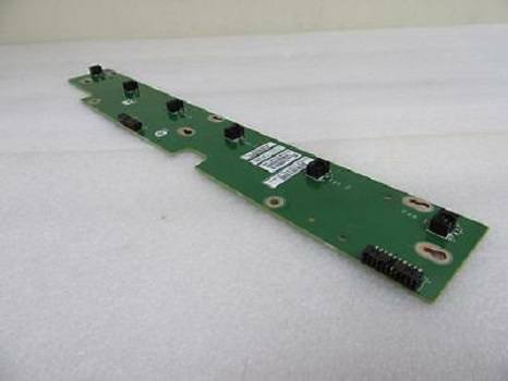HP 684889-001 Fan Backplane Board for Proliant DL380e