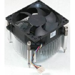 Dell WDRTF Heatsink Fan for XPS 8300