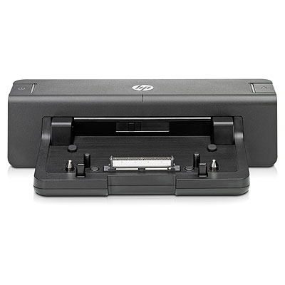 HP A7E34UT 230W Docking Station