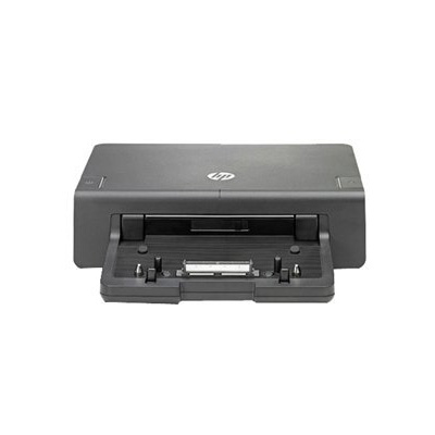 HP A7E32UT 90W Docking Station U.S