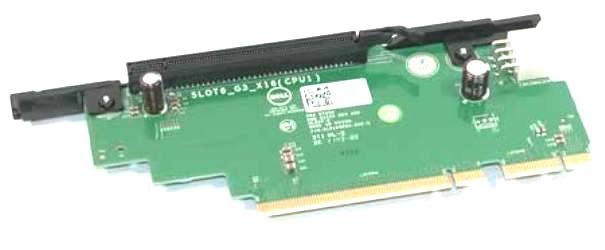 Dell r720xd memory slots
