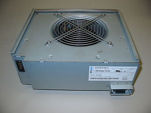 IBM 44E5083 BladeCenter H Chassis Blower Module