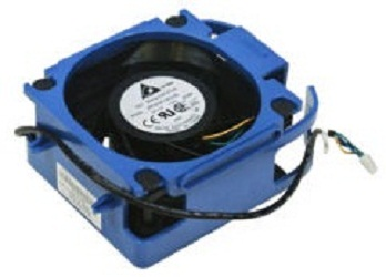 HP 686749-001 80X38MM Fan for Proliant Ml310e G8