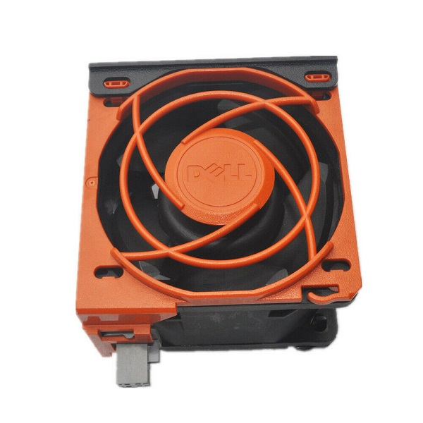 Dell 3RKJC System Fan for Poweredge R720 R720XD