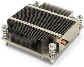 IBM 00D6316 Heatsink for Flex System x440