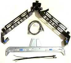 Dell H058C 2U Cable Management Arm Kit for PowerEdge R710