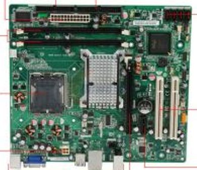 G31 MOTHERBOARD LAN DOWNLOAD DRIVER