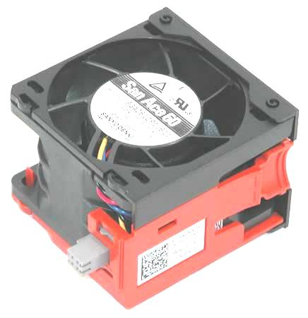 Dell MY9JM System Fan for Poweredge R810