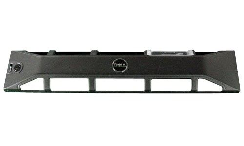 Dell 319-10715 Front Bezel for Poweredge R510