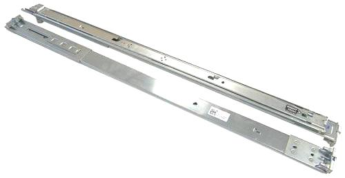 Dell R137J Sliding Ready Rails for R610