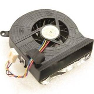 Dell 0636V Fan for Inspiron One 2305