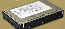 HP 397377-027 250GB 7200Rpm Sata-II 3.5inch Hard Drive