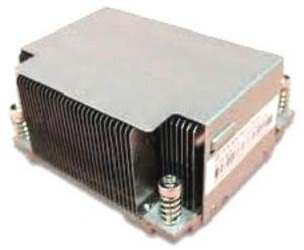 HP 663673-001 Heatsink for Proliant Dl380E Gen8