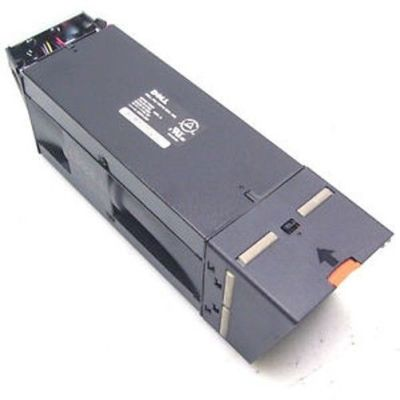 Dell GP897 Fan Assembly for PowerEdge M1000e