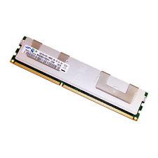 Samsung 4GB 2RX4 PC3L-10600R DDR3-1333MHZ ECC M393B5170FH0-YH9