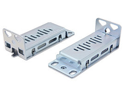 CISCO RCKMNT-19-CMPCT Rack Mounting Kit For 3560/2960 Switch