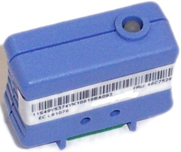 IBM 49Y5374 Virtual Media Key for X3650 X3550 M2 M3