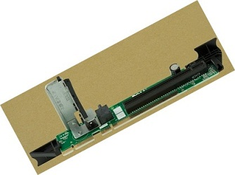 Dell 8TWY5 PCI-E 3.0 x16 Riser Card for PowerEdge R620