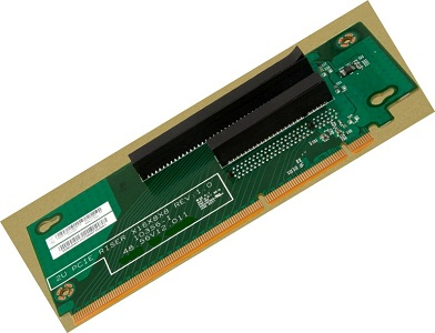 LENOVO 0A91458 Riser Card 2 for Thinkserver RD430