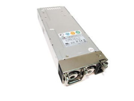 HP 865399-101 500W FLEX SLOT PLATINUM HOT PLUG POWER SUPPLY 865398-001 866729