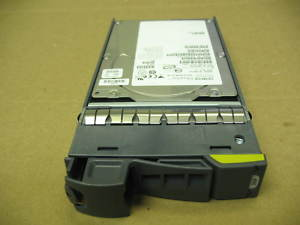 netapp X276A-R5 300GB 10k fc disk drive for DS14 / DS14MK2