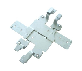 Cisco AIR-AP-T-RAIL-R Mounting Clip