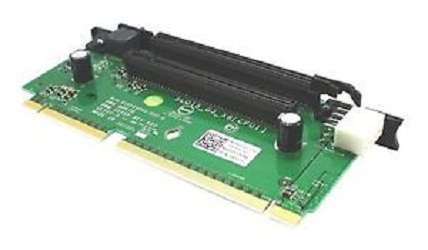 Dell FXHMV Riser Card for PowerEdge R720 R720xd