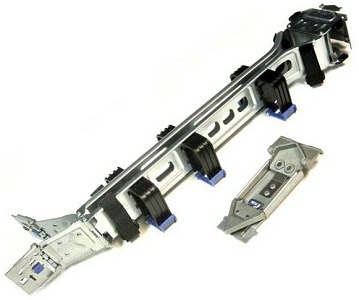 HP 720865-B21 2U Cable Management Arm for Proliant Gen8