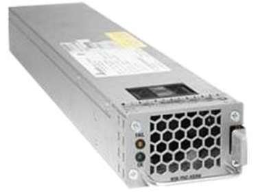 UCS-PSU-6248UP-AC