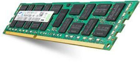M393B1K70CH0-YH9 SAMSUNG 8GB 2RX4 PC3L-10600R 1.35V MEMORY MODULE 1X8GB