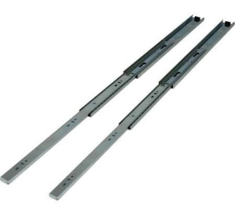 Dell 9D83F 1U Sliding Ready Rails for R320 R420 R620 R630