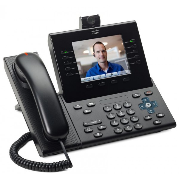 CISCO 9951 IP PHONE DRIVERS FOR WINDOWS 7