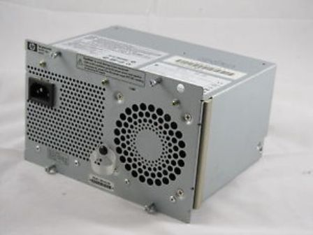 HP 0950-3664 500W Redundant Power Supply for Procurve GL/XL/VL Switch