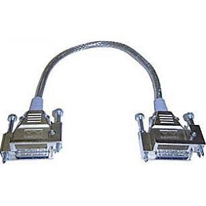 Cisco CAB-SPWR-150CM= 150cm StackPower cable
