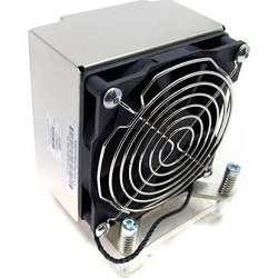 HP 732596-001 Screw Type Processor Heatsink fan for Proliant ML10 G9