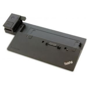 Lenovo 40A00090US 90W Docking Station for Thinkpad T440S 20Aq