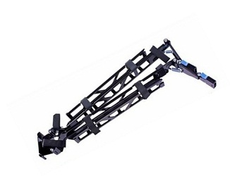 Dell MP488 Cable Management Arm for Poweredge R410