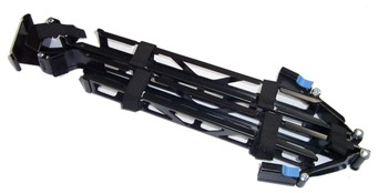 Dell D527m Rail Kit Poweredge Accessories Search Page