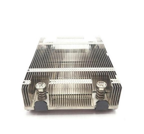 HP 735506-001 Screw Down Heatsink for DL360P Gen8