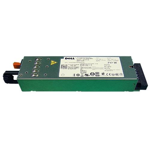 Dell ml6020