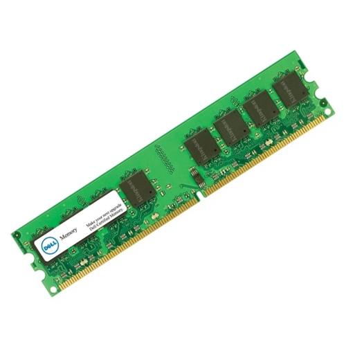 Dell 20D6F 16GB PC3L-12800R 2Rx4 Server Memory DIMM