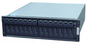 NetApp X292A-R5 600GB 15k 4GB fc Disk Drive for DS14MK4