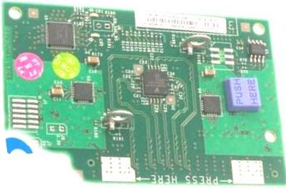 IBM 81Y8516 Sas Connectivity Expansion Card for Blade Center