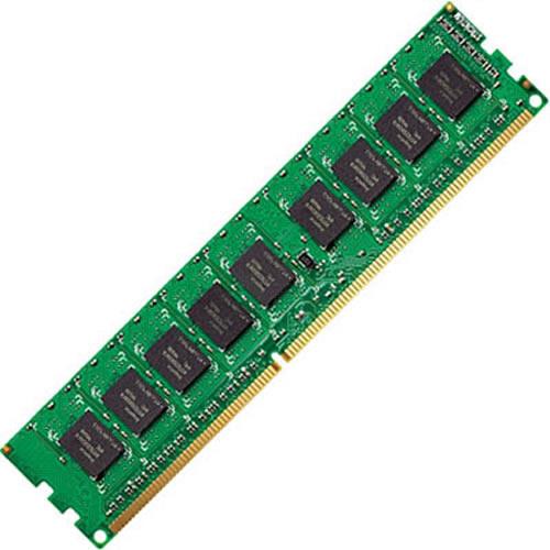 MT36KSF2G72PZ-1G4E1HG Micron 16GB DDR3 10600R RAM Server Memory Stick RAM Modul